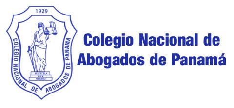 Colegio Panama