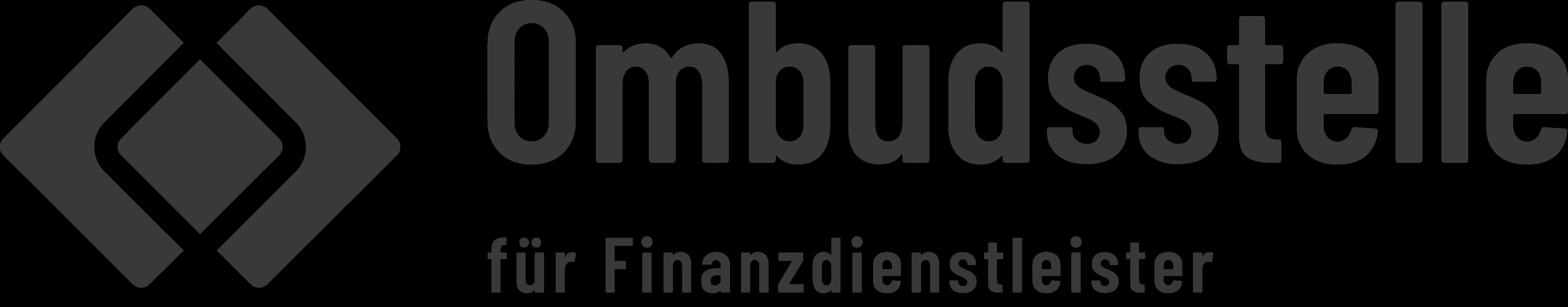 Ombudstelle